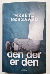 Den der er den Merete Nørgaard_2